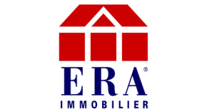Era Montpellier Centre
